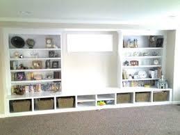 design basement best 25 basement designs ideas on pinterest finished basement