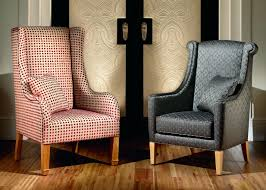 High Back Accent Chair Beautiful Tall Back Accent Chairs My Chairs