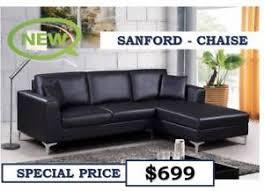 Top Quality Sofas Sofa In Brisbane North West Qld Sofas Gumtree Australia Free