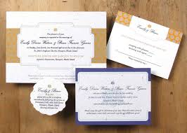 plantable wedding invitations plantable invitations by bloomin