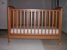 materasso per lettino pali lettino pali accessori per bambini in emilia romagna kijiji