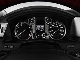 xe lexus nao dat nhat đánh giá xe lexus lx 570 2017 kiểu dáng mạnh mẽ giá bán bao nhiêu