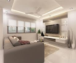 Best Apartment Interior Design Images On Pinterest Apartment - Apartment ceiling design