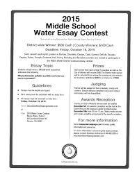 online essay scorer holt online learning essay scoring scorer