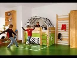 soccer bedroom ideas nice soccer bedroom decor small room a laundry room ideas a