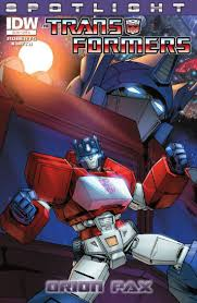 the transformers 52 best transformers images on pinterest optimus prime comic