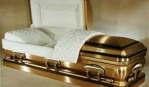 how much is a casket 10 of the most expensive caskets and coffins in the world page 3
