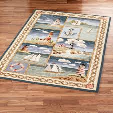 Nautical Kitchen Rugs Home Goods Kitchen Rugs