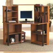 desk chairs office chairs staples calgary desk ikea ergonomic