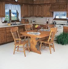pleasant view furniture dining room furniture