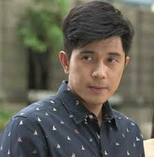 recent photo hairstyle of paulo avilino paulo avelino life is really simple but we insist on facebook