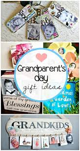 31 best grandparents day images on pinterest mothers day crafts
