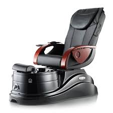 small home flowy pedicure spa chair d16 in creative small home decoration