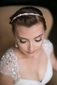 inland empire wedding hair u0026 makeup reviews for 150 hair u0026 makeup