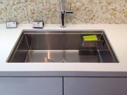 types of kitchen faucets kitchen magnificent stainless steel farm sink kitchen faucets
