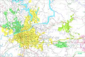 City Park New Orleans Map by County Municipality Maps Tuscaloosa County Alabama