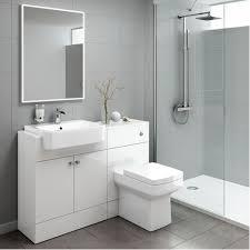 Bathroom Design In Pakistan 28 Simple Bathroom Designs In Pakistan Bathroom Interior