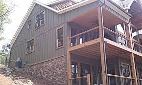 mountainside house plans mountain side house plans wondrous ideas 16 3 open floor plan