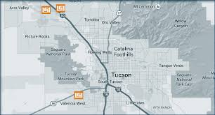 Affordable Home Builders Mn Lgi Homes For Sale Tucson Az New Construction Home Builder