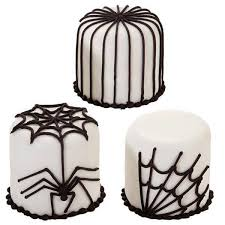31 best cake decorations images on pinterest cake decorations