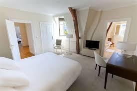 chambre d h es de charme deco de charme maison 14 h244tel de luxe tours chambre dh244tes
