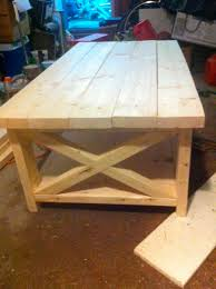 Wooden Coffee Table Plans Free by Small Outdoor Coffee Table Rogue Engineer Round Plans Diy S Thippo