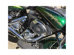 harley davidson road king in new jersey for sale used