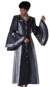 Preacher Halloween Costume Christian Soul Clergy U0026 Choir Tally Taylor Clergy Couture