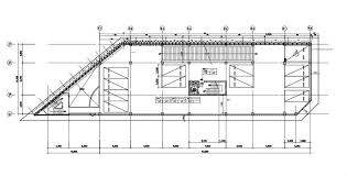 building plans gallery of herma parking building joho architecture 23