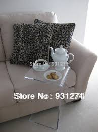 sofa c table aliexpress com buy sale c shaped waterfall acrylic