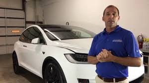 lexus service greenville sc extreme colors auto paint protection greenville sc youtube