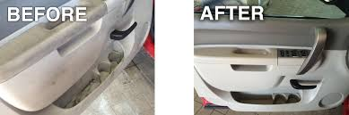 car upholstery cleaning prices detailing center clear water car wash appleton fox cities