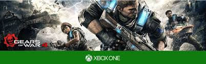 xbox one amazon black friday fallout 4 and gears of war gears of war 4 for xbox one gamestop