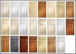 Cabinets Doors Ikea Kitchen Cabinet Doors Ikea Canada Home - Ikea kitchen cabinet door styles