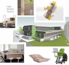 Home Planners Inc House Plans by Ideas About Medical Office Interior On Pinterest Waiting Rooms And