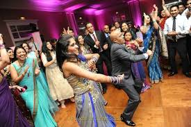 indian wedding planners nj indian wedding dj in ny nj www dhoomevents indian dj dhol