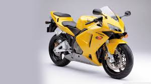 600 rr honda honda cbr 600 rr yellow 1920x1080 hd wallpaper bikes u0026 motorcycles