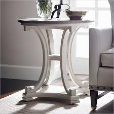 stanley furniture sofa table 35 best european cottage images on pinterest stanley furniture