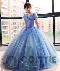 compare prices on cinderella dress 12 layer online shopping buy