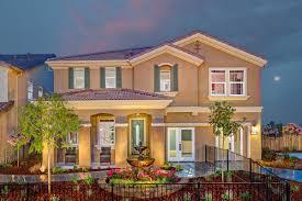 55 best brand homes in roseville ca images on