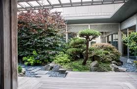 Japanese House Plants by Japanese Garden U S Japanese Gardens