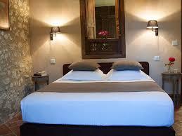 chambres hotes gers guesthouse domaine de nazère avezan b b gers