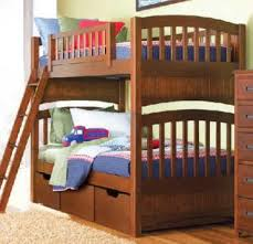Bunk Beds Meaning 36 Best 5 1 Emeletes ágyak Images On Pinterest Child Room Bunk
