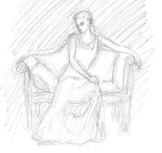 how to draw sarah parks drawing secrets revealed draw online art