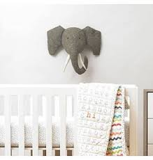 nursery hazel baby u0026 kids