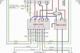 kenwood home stereo wiring diagram 4k wallpapers
