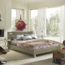 Schlafzimmer Komplett 160x200 Günstige Komplett Betten 160x200 Rudolphoptik