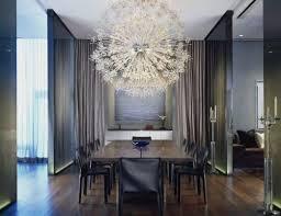 pendant lights for dining room agreeable dining modern room pendant lighting furniture brisbane