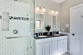 bathroom design nyc new 20 bathroom tile design ideas uk design inspiration of 3