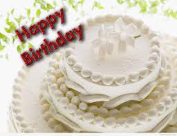 free sle birthday wishes happy birthday wishes wallpapers amazing happy birthday wishes